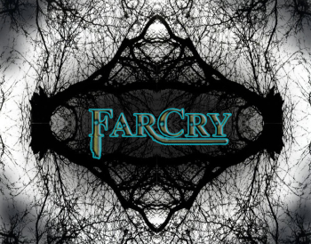 FarCry band