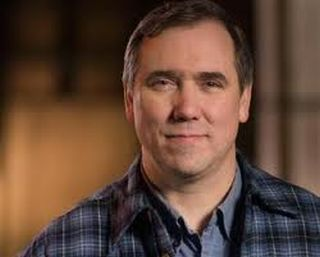 Jeff Merkley