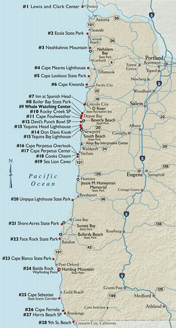 indiana state parks camping map html with Oregon State Parks Map on 240893 furthermore Grand Canyon Havasupai Falls together with Honeyman State Park Map additionally Michigan Frost Line Map also J p coleman state park in mississippi.