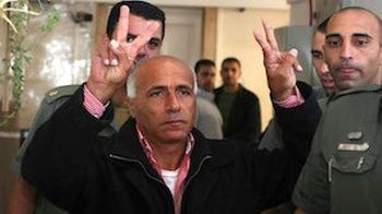 Mordechai Vanunu: still fighting for his freedom, 27 years on