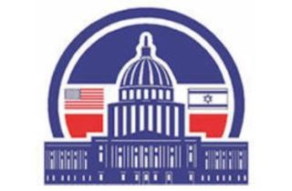 National Summit to Reassess the U.S. - Israel 'Special Relationship'