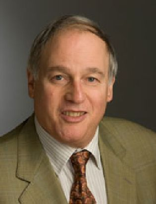 Richard Sackler, co-chairman of Stamford, Connecticut based Purdue Pharma