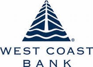 West Coast Bankcorp logo