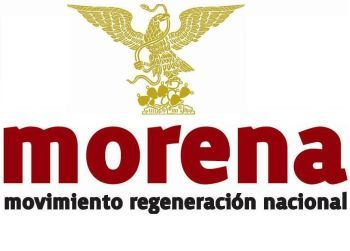 National Movement for the Regeneration of Mexico (MORENA)