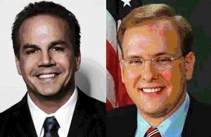 David Cicilline and James Langevin