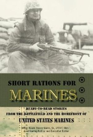 Short Rations for Marines