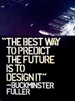 Quote by Buckmaster Filler