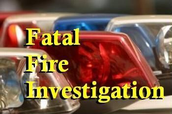 fatal fire image