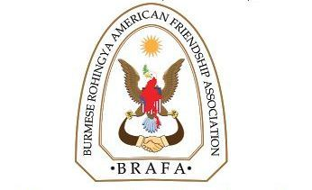 Rohingya American Friendship Association (BRAFA)