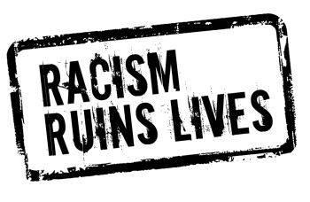 racial bias and its negative effects on the lives of americans Skin tone bias among african americans: antecedents and consequences across  the negative effects of racial  daily lives of african americans is a.