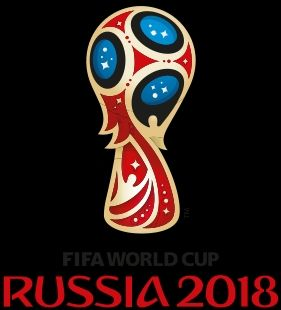 2018 football world cup