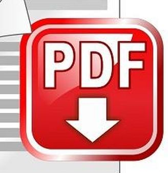 pdf for business