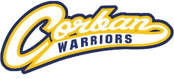 Corban Warriors