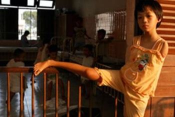 Petition for full disclosure of where and when agent orange was used outside of vietnam to - Boutique orange agen ...