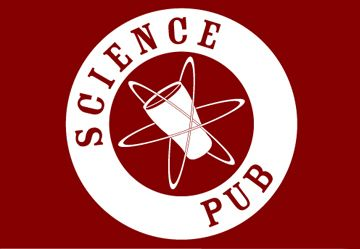 Science Pub Salem
