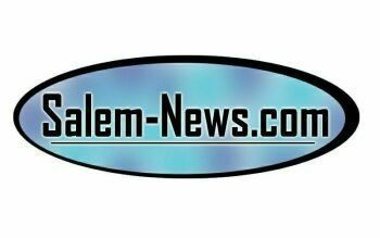 Salem-News.com logo