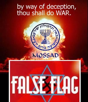 Mossad in Sri Lanka
