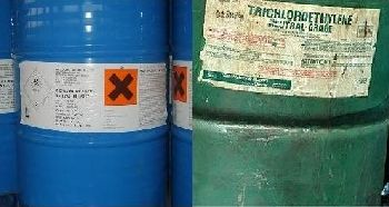 TCE is a deadly chemical that the Obama administration is choosing to protect