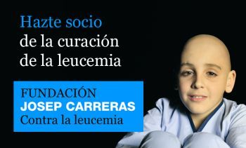 José Carreras Foundation