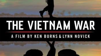 Vietnam documentary